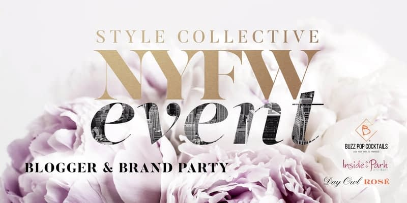 Style Collective NYFW