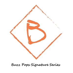 Buzz Pops Signature Series