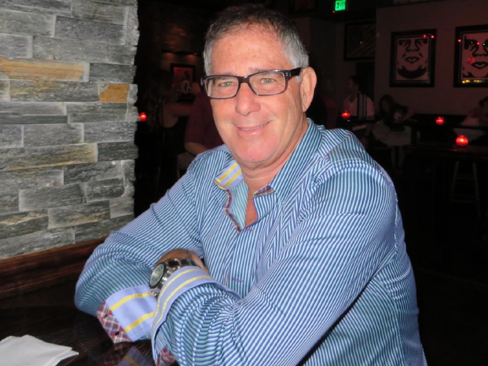BPC Discusses the John Cushman Walk for Diabetes on WBLZ Sports Radio
