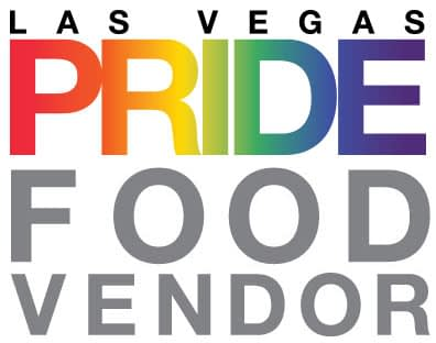 Las Vegas Pride Festival