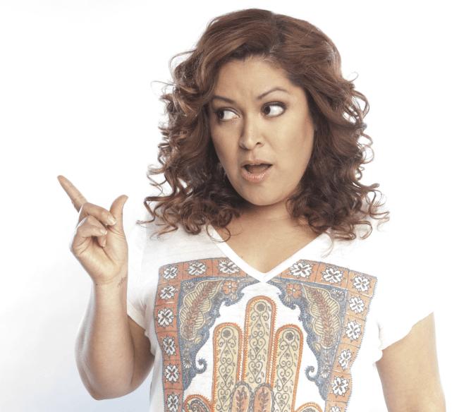 Patty Dominquez – Chief Strategist