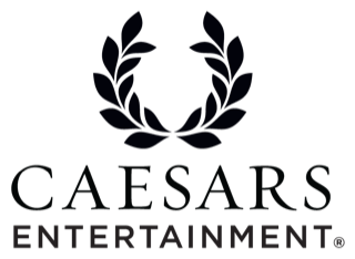 Buzz Pop Cocktails® has Partnered with Caesars Entertainment