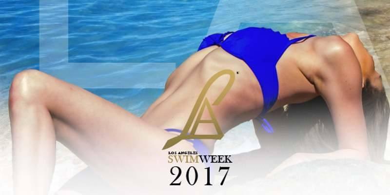 LA Swim Week 2017