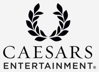 Caesars Entertainment - Buzz Pops