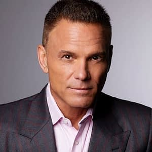 Kevin Harrington Buzz Pops Partner