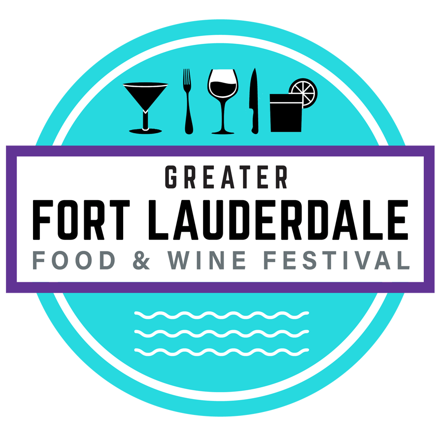 Ft. Lauderdale Food & Wine Festival